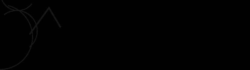 Camada 2